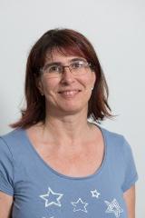 Andrea Sapper