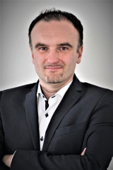 Christoph Kuschek
